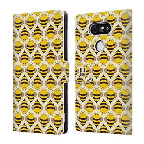 head-case-designs-colonia-ape-operaia-pattern-cover-a-portafoglio-in-pelle-per-lg-g5-h850-h840-dual