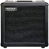 Mesa Boogie Rectifier 1x12', Vint30 · Box E-Gitarre