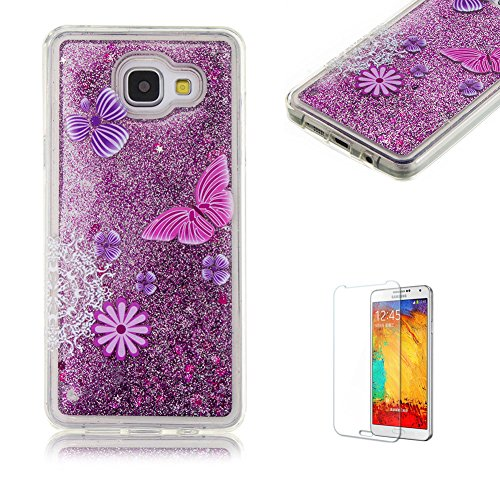 for-samsung-galaxy-a32016-model-sm-a310f-case-with-free-screen-protector-funyye-anti-scratch-unique-