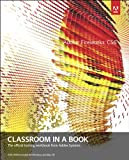 Image de Adobe Fireworks CS6 Classroom in a Book