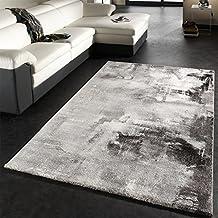 tapis salon pas cher. Black Bedroom Furniture Sets. Home Design Ideas