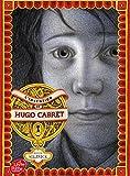 """Afficher """"L'invention de Hugo Cabret"""""""