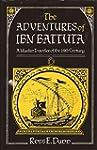 The Adventures of Ibn Battuta: A Musl...