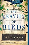 The Gravity of Birds par Guzeman
