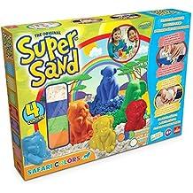Goliath - 83226.008 - Super Sand Safari Colors