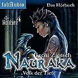 Nauraka: Volk der Tiefe (Die Chroniken von Waldsee 4)