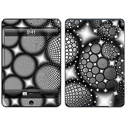 Skin autoadhesivo de vinilo para iPad mini