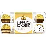 Ferrero Rocher, 16 Pieces, 200 gm