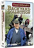 Best Of Dibnah Backyard [DVD]