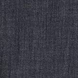 Fabulous Fabrics Jeans Summer - Navy - Meterware ab 0,5m -
