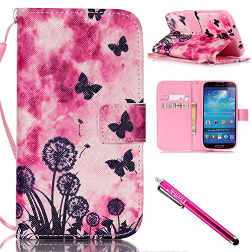 galaxy-s4-case-galaxy-s4-wallet-case-firefish-kickstand-pu-leather-flip-purse-case-slim-bumper-cover