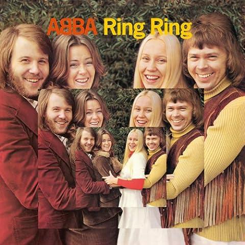 Ring Ring (Spanish Version)