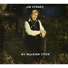 My Walking Stick