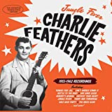 Jungle Fever: 1955 - 1962 Recordings