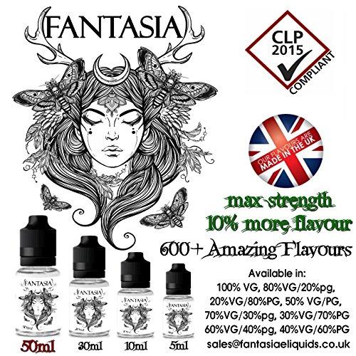 starburst-max-strength-e-liquid-e-juice-e-shisha-oil-100-vg-0mg-nicotine-50ml