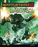 Tactical Operations: BattleTech