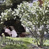 The Art of Reading 2014. Miscellaneous: Die Kunst des Lesens (Fine Art)