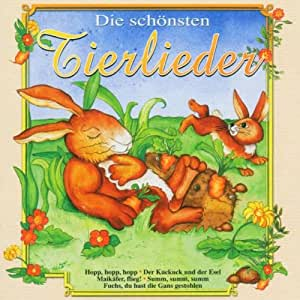 die schonsten tierlieder by children music ForDie Schonsten Babyzimmer