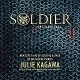 Soldier (Talon Saga, Book 3) by Julie Kagawa (2016-04-26)