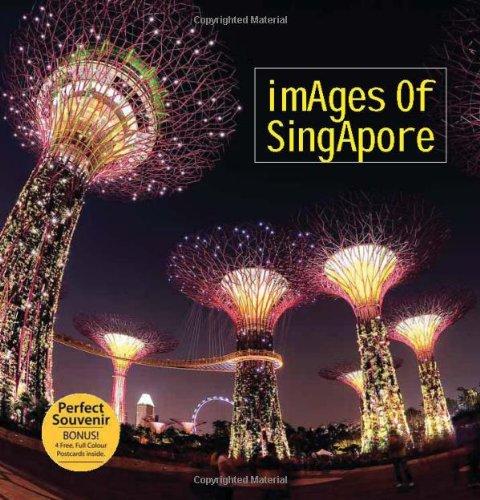 Images of Singapore por N/A