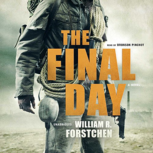 The Final Day (One Second After)