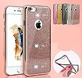 Inspirationc Iphone 6 Cases