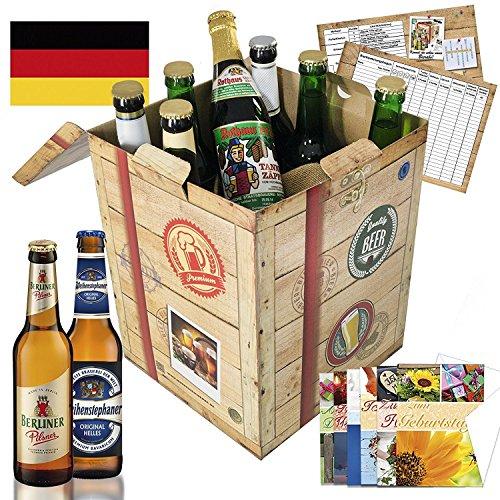 geschenk-fr-freund-biere-aus-deutschland-geschenkbox-gratis-bierbuch-geschenkkarten-bierbewertungsbo