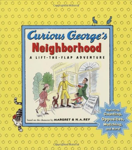 curious-georges-neighborhood-lift-the-flap-adventures-by-madeleine-budnick-designer-martha-weston-il