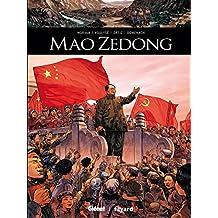 Mao Zedong (Ils ont fait l'Histoire)