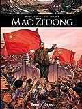 Mao Zedong (Ils ont fait l'Histoire) (French Edition)