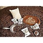 Caff-Carbonelli-100-Capsule-Monodose-Miscela-Classic-1-Scatola