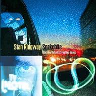 Snakebite: Blacktop Ballads & Fugitive Songs [Explicit]