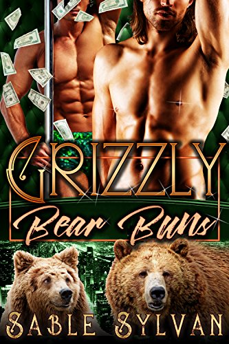 Full Movie Dancing Bear