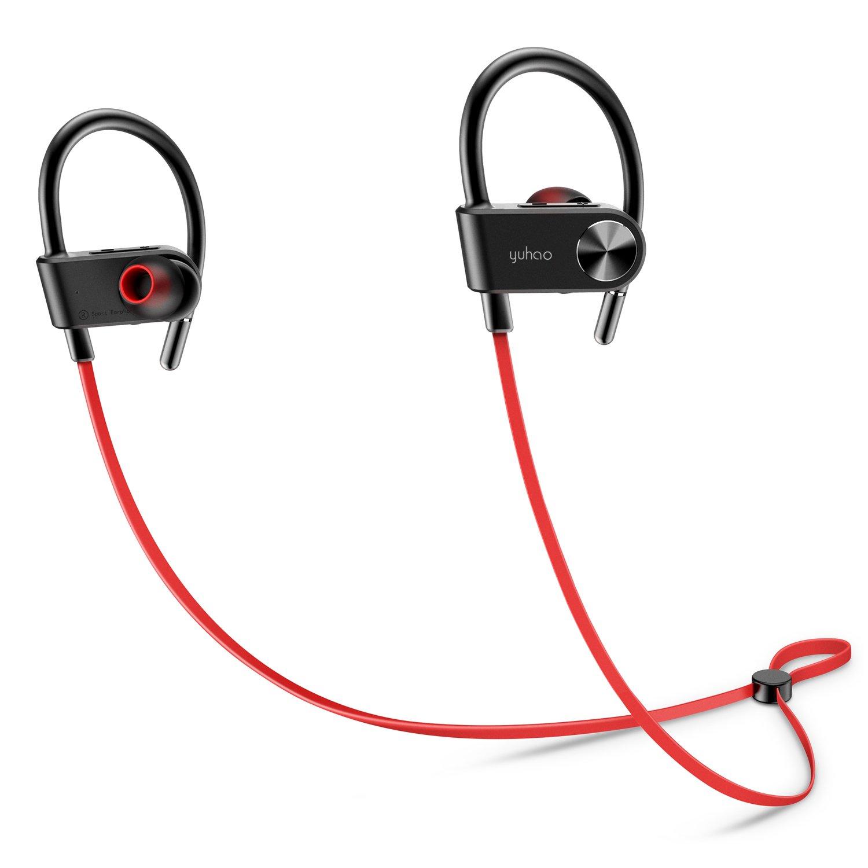 Sport Auricolari Bluetooth 198a3e06b3ed