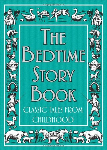 Best Sellers eBook Library Damy, dziewuchy, dziewczyny Historia w spodnicy ePub