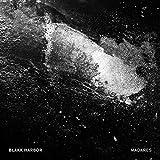 Blakk Harbor - Madares - Blakk Harbor - BH001, Ant-Zen - ACT 366.3