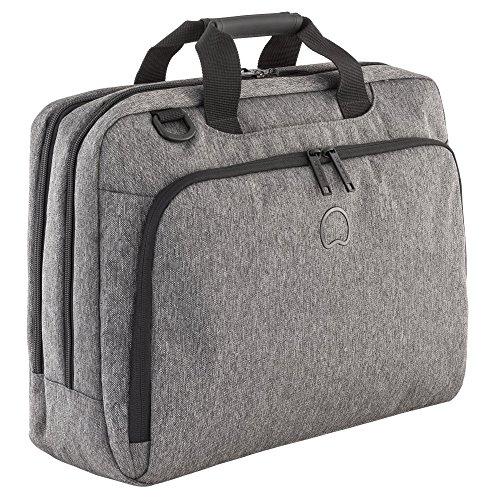 delsey-zaino-scuola-grigio-grigio-00-3942161-01