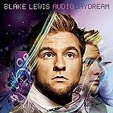 Songtexte von Blake Lewis - Audio Day Dream