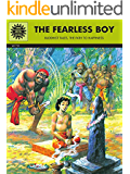 The Fearless Boy