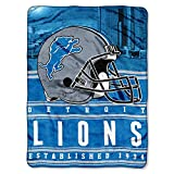 The Northwest Company NFL Detroit Lions ...