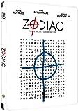 Zodiac SteelBook Édition boîtier SteelBook]