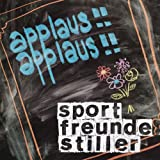 Applaus, Applaus (Instrumental Version)