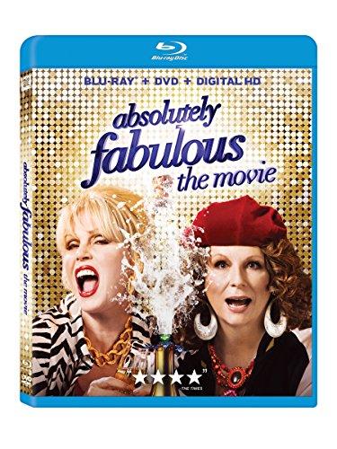 Absolutely-Fabulous-USA-Blu-ray