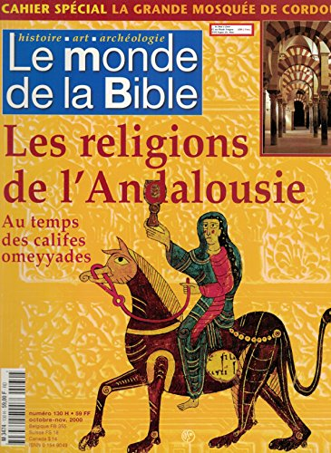 Cordoue Des Omeyyades [Pdf/ePub] eBook