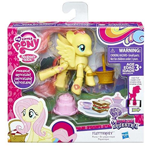 my-little-pony-fluttershy-personaggi-assortiti
