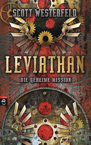 leviathan-die-geheime-mission-die-leviathan-trilogie-1