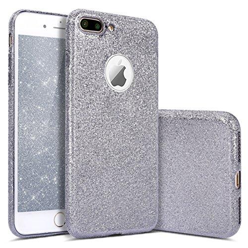 paillette-coque-pour-iphone-7-plusiphone-7-plus-coque-silicone-etui-ultra-mince-housse-iphone-7-plus