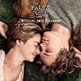 Fault in Our Stars Calendar 2015