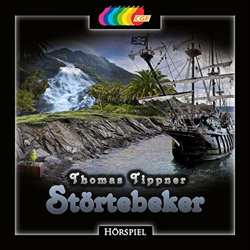 Störtebeker (Thomas Tippner) Highscoremusic 2016