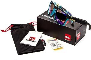 Zantec Gafas de Sol al Aire Libre Unisex,Sunglasses UV400-Novedades